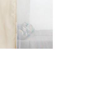 Антимоскитная сетка люкс-класса