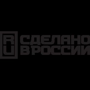Производство - Россия
