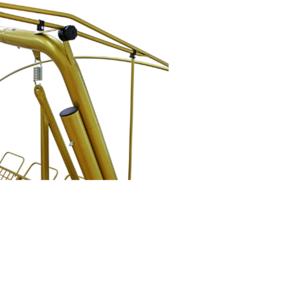 Труба 76 мм