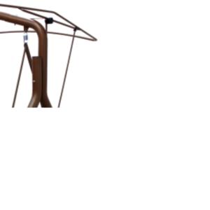 Труба диаметром 76 мм