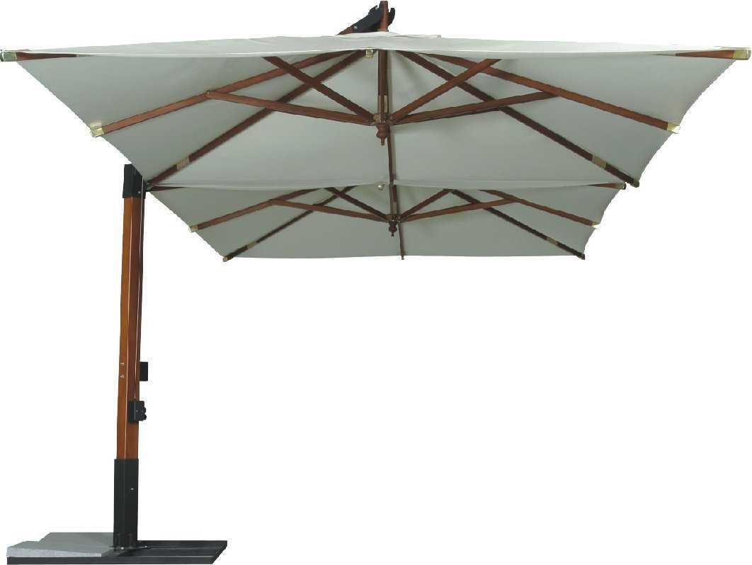 зонты в аренду на фотосессию экспресс оказывает