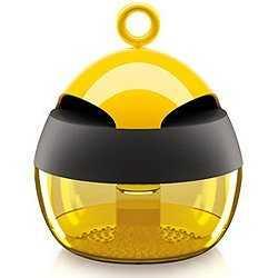 Ловушка для пчел и ос, Tescoma фото