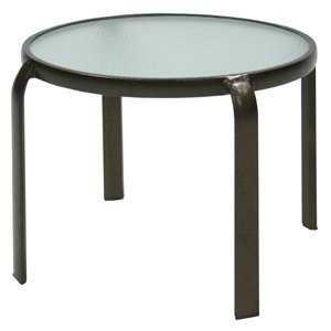 Вспомогательный столик CAPRI фото