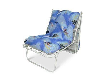 """Кровать-кресло """"Лира"""" c210 фото"""