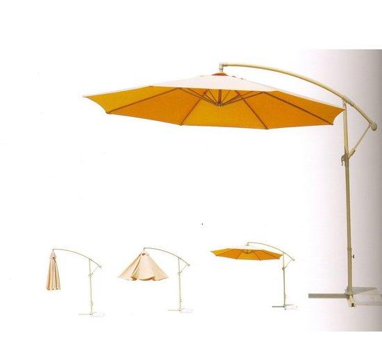 Зонт раскладной TJAU-005 фото