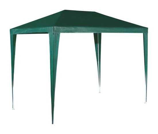 Садовый шатер 1004 (2х3м) фото