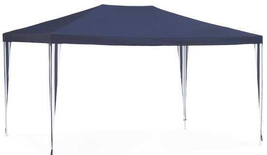 Садовый шатер 1030 (3х4м) фото