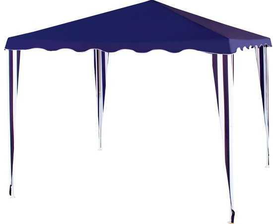 Садовый шатер 1032 (3х3м) фото