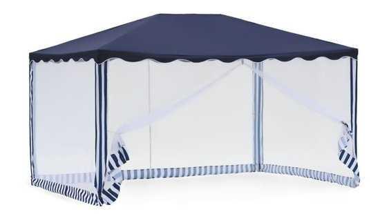 Садовый шатер 1038 (3х4м) фото
