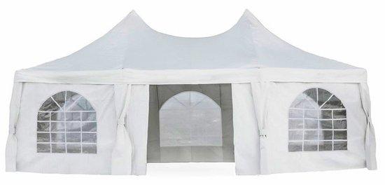 Садовый шатер 1052 (2.5х2.5м) фото