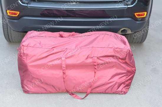фото Чехол для подушек 100 х 50 см