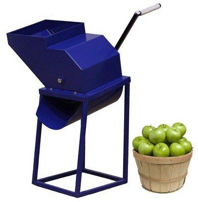 Измельчитель для яблок фото