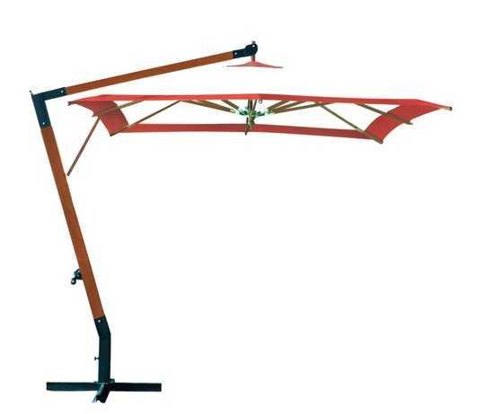 Зонт тент-шатер GardenWay SLHU008 фото