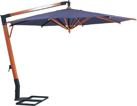 Зонт тент-шатер GardenWay SLHU003 фото