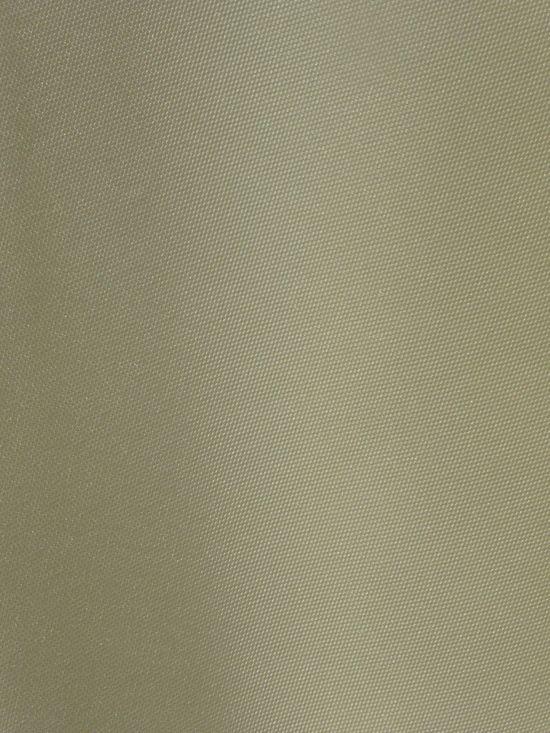 Фото №4 Садовый зонт Garden Way MIAMI Кремовый арт. А002-3000