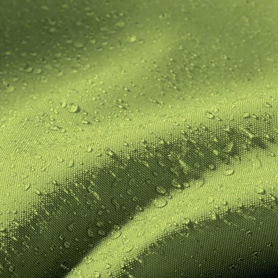 Фото №15 Чехол для шезлонга или лежака