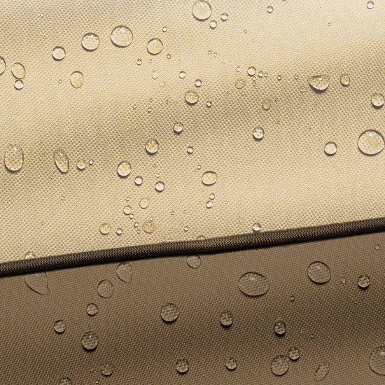 Фото №4 Чехол для шезлонга или лежака