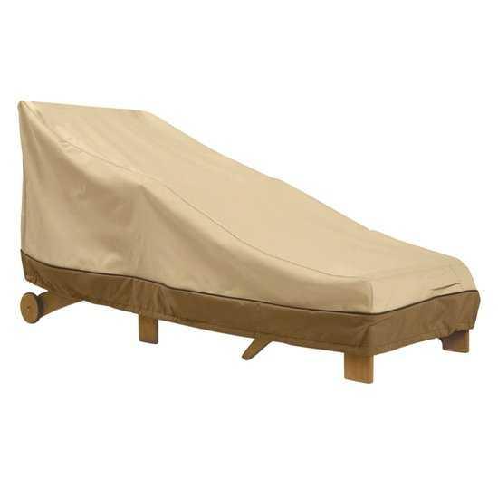 Чехол для шезлонга или лежака фото