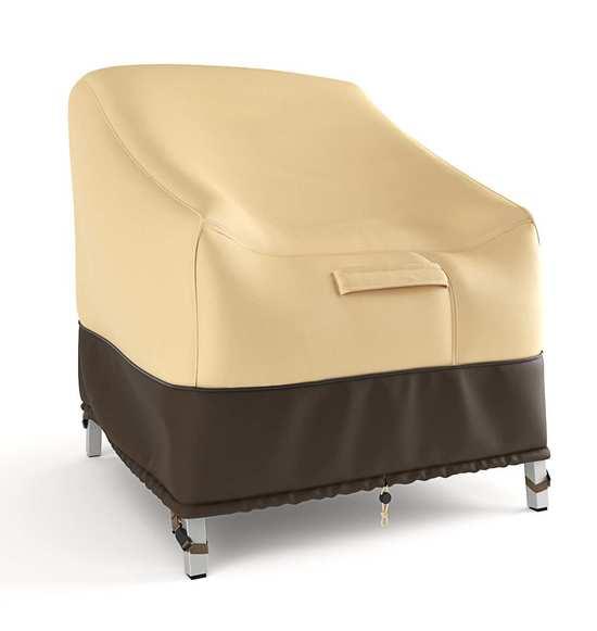 Фото №3 Чехол для стула и кресла