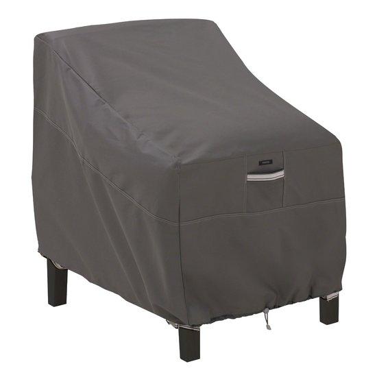 Фото №18 Чехол для стула и кресла