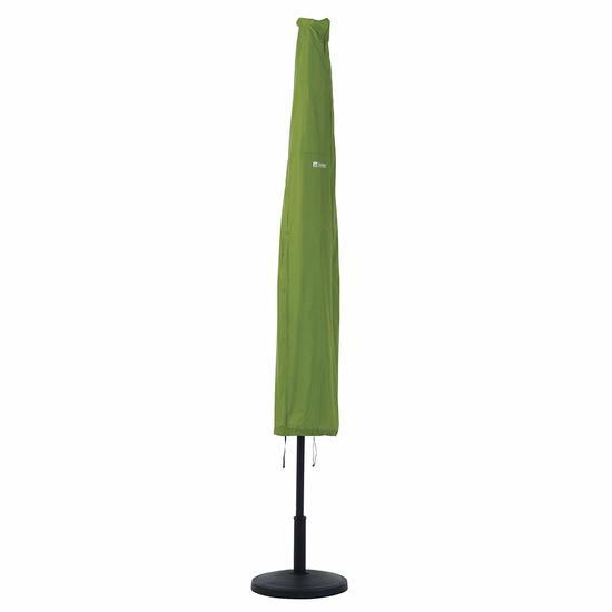Фото №8 Чехол на зонт