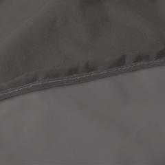 Фото №17 Чехол на стол с лавочками