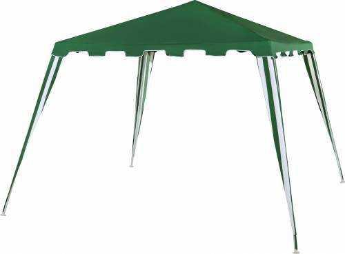 Садовый шатер 1017 фото