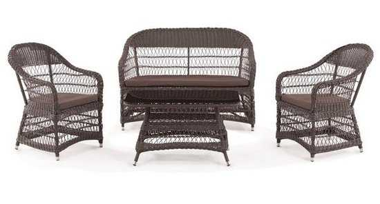 Комплект мебели Афина фото