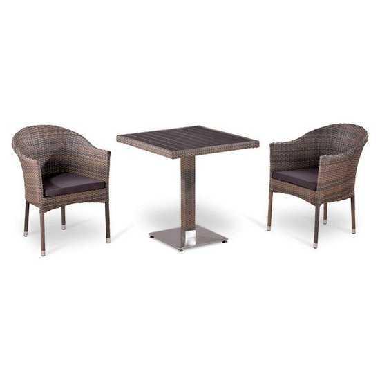 Комплект мебели Хельсинки фото