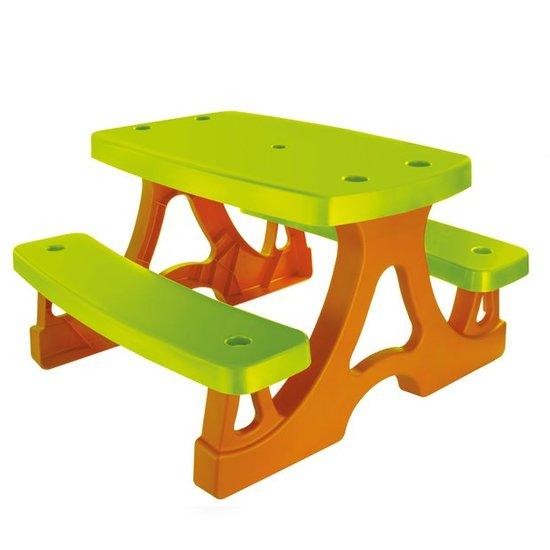 Стол для пикника детский игровой фото