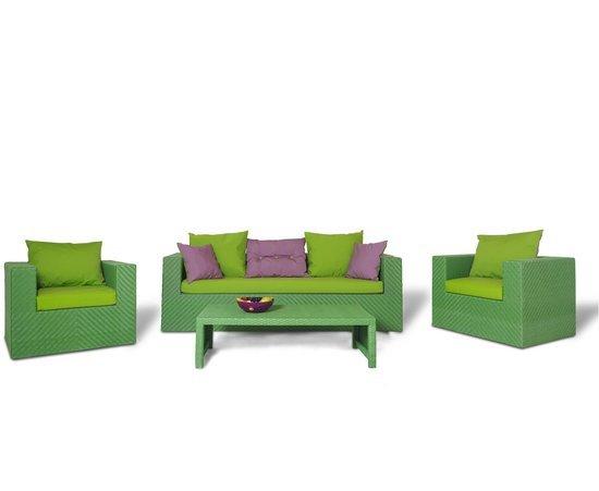 Комплект мебели МЭРИЛЕНД фото