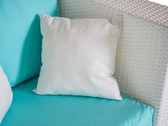 Фото №14 Комплект мебели для отдыха МЕРИБЕЛЬ