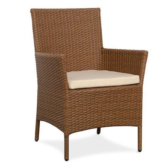 Кресло КАПРИ фото