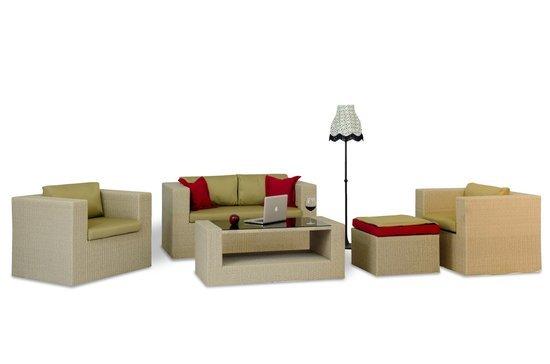Фото №2 Комплект мебели ВЕНЕТО