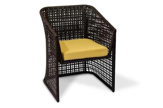 Кресло Луизиана фото