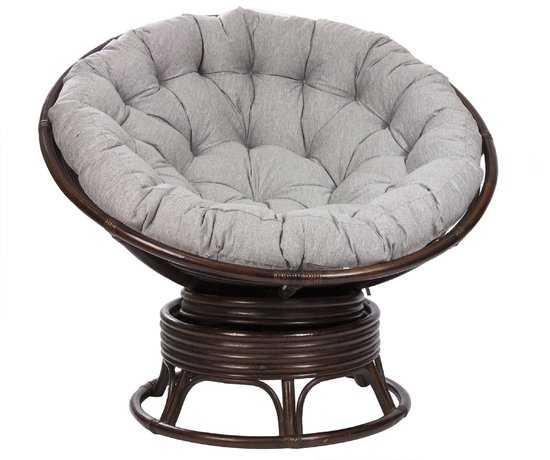 PAPASUN ROCKER кресло-качалка MI-004 фото