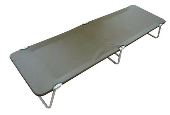 Кровать раскладная ЛОРА (на ткани), без матраса фото