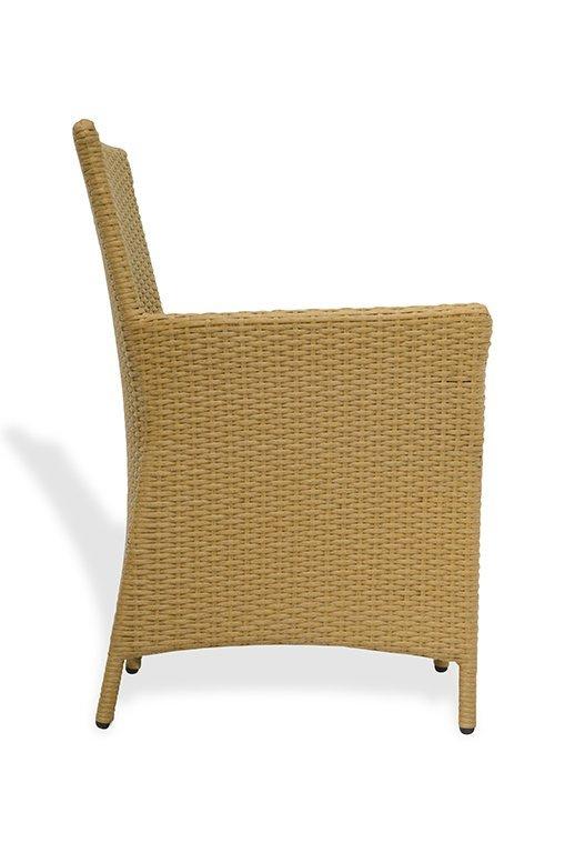 Фото №5 Кресло МАЛАГА