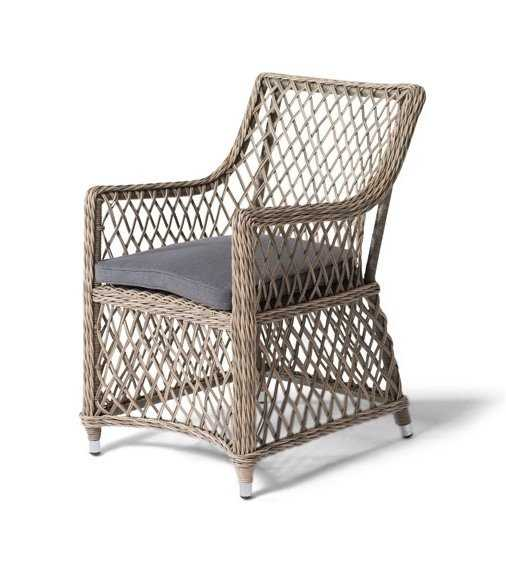 Кресло Асти фото