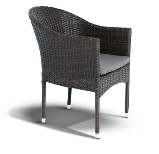 Кресло Санторини фото