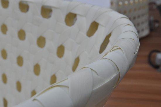 Фото №3 Комплект мебели КОЛУМБУС