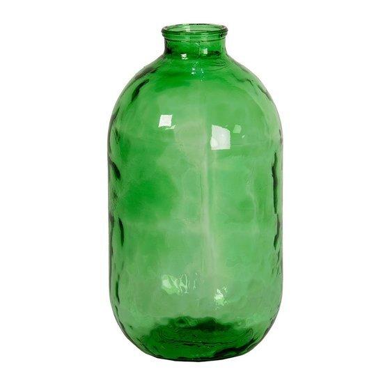Бутыль (банка) для вина 10 л СКО фото