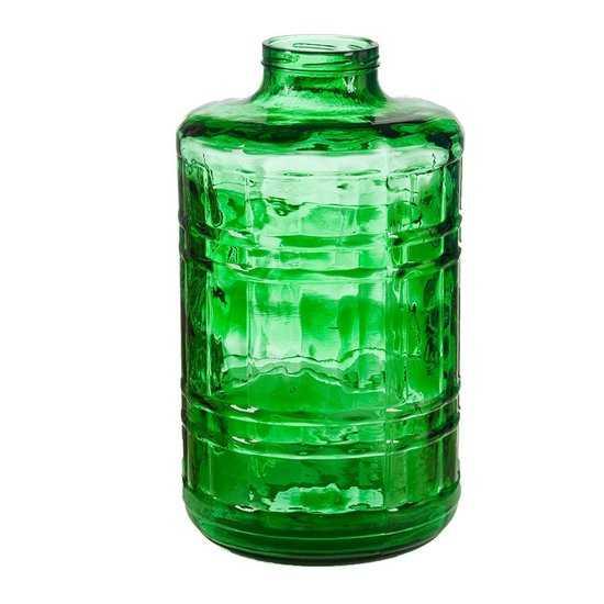 Бутыль (банка) для вина 15 л ТО фото