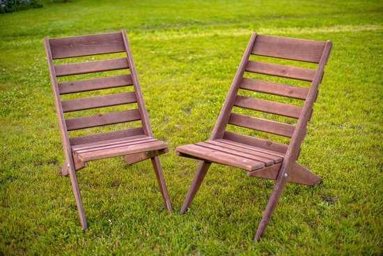 Кресло - шезлонг фото