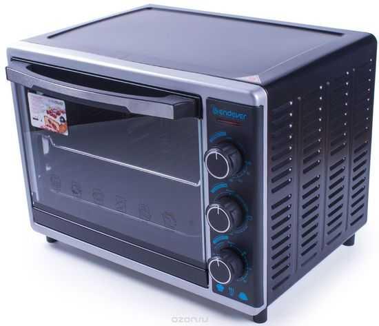 Электрическая Мини-кухня (РОСТЕР) Danko 4010 фото