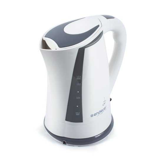 Чайник Skyline KR-314 фото