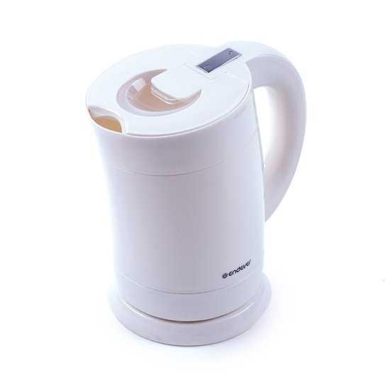Чайник Skyline KR-355 фото