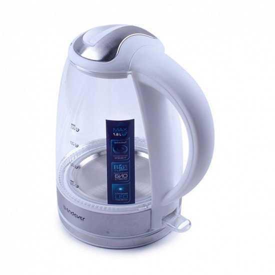 Чайник Skyline KR-300G фото