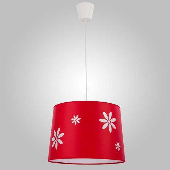 Подвесной светильник 2416 Flora фото