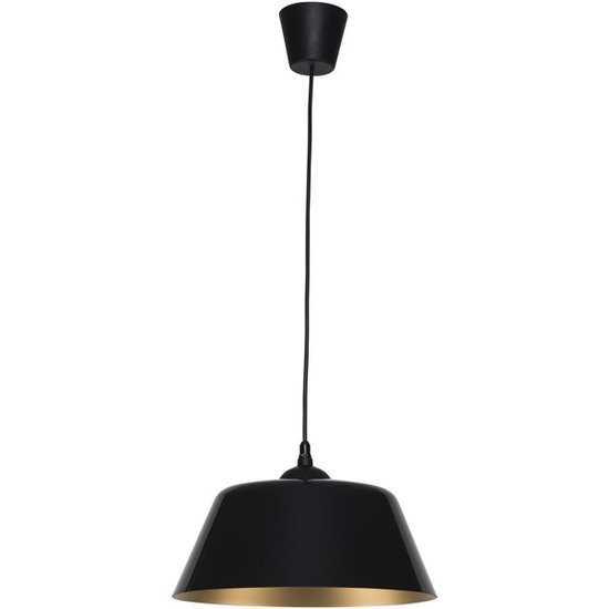 Фото №2 Подвесной светильник 1705 Rossi